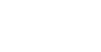 North House Worx